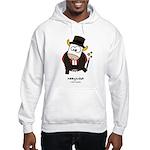 Moogician Hooded Sweatshirt