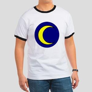 Moon Ringer T