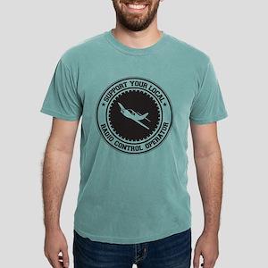 Support Radio Control Operator T-Shirt