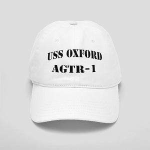 USS OXFORD Cap