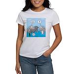 Shark Knight Women's Classic T-Shirt