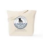 Wavemaker Staffords logo Tote Bag