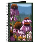 Healing Echinacea Journal
