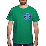 Masonic Pride Dark T-Shirt
