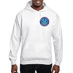 Masonic Pride Hooded Sweatshirt