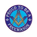Masonic Pride 3.5