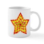 starlogo Mugs