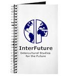 InterFuture Journal/Notebook