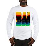 BJJ shirt - Brasilian Jiujitsu shirt