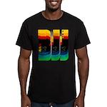 Jujitsu tee shirts - Brazilian Jiujitsu tee shirts
