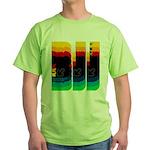 BJJ t shirts - Brazilian Jiu Jitsu t shirts
