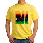 BJJ tee shirts - Brazilian Jiu Jitsu tee shirts