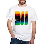 BJJ shirts - Brazilian Jiu Jitsu shirts