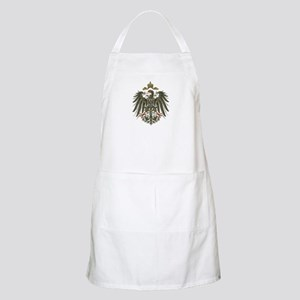 German Empire BBQ Apron