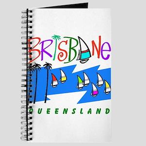 Best of Queensland Journal