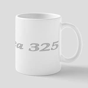 Nicene Creed Mug