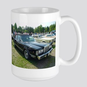Lincoln Car Gifts Cafepress
