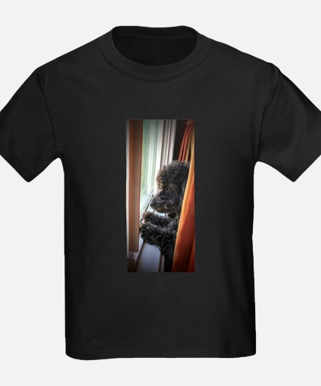 Where's Daddy??? T-Shirt