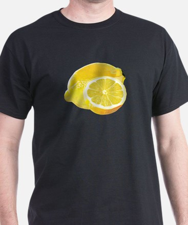Just Lemons T-Shirt