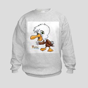 Baby Pelican Kids Sweatshirt