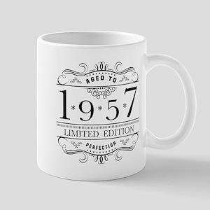 1957 Limited Edition Mugs
