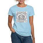 Tibetan Women's Light T-Shirt