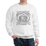 Tibetan Sweatshirt