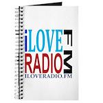 ILR LOGO 325X325 FM.jpeg Journal