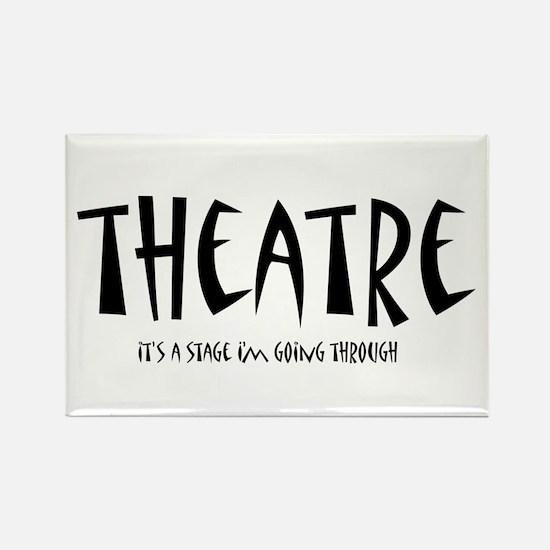 theatrestage1 Magnets