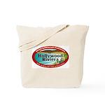 RHA Tote Bag