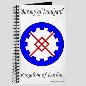 Innilgard populace Journal