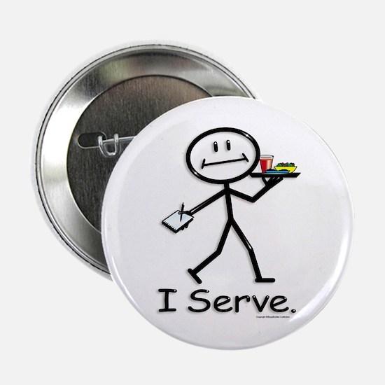 BusyBodies Server Button