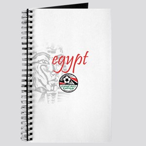 The Pharaohs Journal