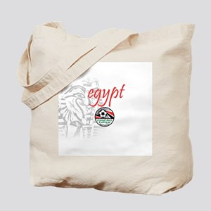 The Pharaohs Tote Bag