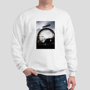 Brighton Sweatshirt
