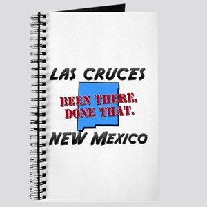 las cruces new mexico - been there, done that Jour