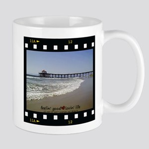 bjork3807 Mugs