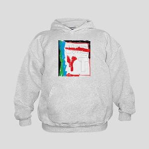 Cole Games YT Sweatshirt