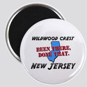 wildwood crest new jersey - been there, done that