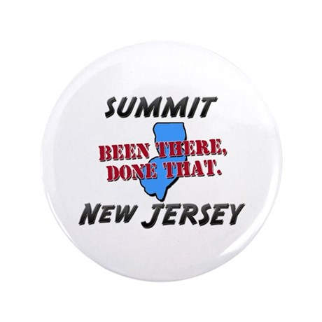 """summit new jersey - been there, done that 3.5"""" But"""