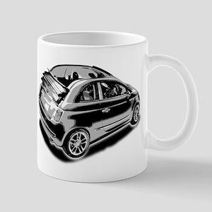 500c Large Mugs