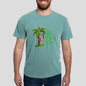 Its Wine OClock Somewhere T-Shirt