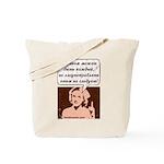 VeryRussian.com Tote Bag