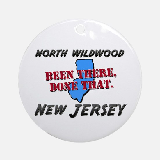 north wildwood new jersey - been there, done that