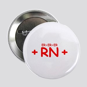 ER RN Button