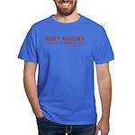 VeryRussian.com Dark T-Shirt
