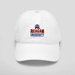 Reagan University Cap