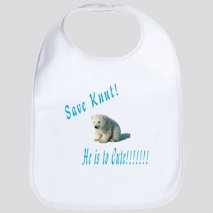 save knut Bib