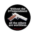 2nd Amendment 3.5