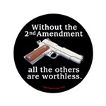 2nd Amendment 3.5